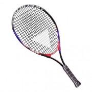 Raquete de Tênis Infantil Tecnifibre Bullit 23 New