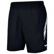 Short Nike Masculino Dry 9in Preto