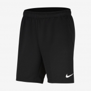 Shorts Masculino Nike Monster Mesh 5.0 Preto
