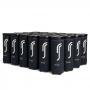 Bola de Tênis Robin Soderling Black Edition - Caixa com 24 tubos