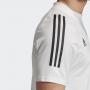 Camiseta Adidas Masculina Condivo 20 Branca