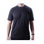 Camiseta Under Armour Masculina Tech 2.0 Grafite Escuro