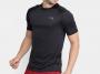 Camiseta Under Armour Masculina Tech 2.0 Preta