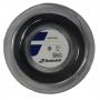 Corda Babolat RPM Rough 17 1.25mm Rolo 200m Preta
