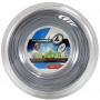 Corda Prokennex IQ Hexa 17 1.23mm - Rolo 200m