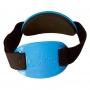 Cotoveleira Tourna Tennis Elbow Guard RX  Azul