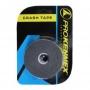 Fita Protetora para Cabeça de Raquete Prokennex 32mm - 5 metros