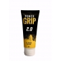 Gel Power Grip 2.0