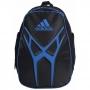 Mochila Adidas Adipower 1.9