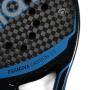 Raquete de Beach Tennis Adidas Essnova Carbon 3.0 Azul