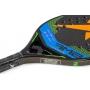 Raquete de Beach Tennis Drop Shot Centauro 2.0 BT
