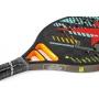 Raquete de Beach Tennis Drop Shot Spektro BT 6.0