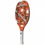 Raquete de Beach Tennis Quicksand Kombat 2021