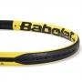 Raquete de Tênis Babolat Pure Aero VS 2021