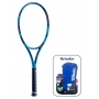 Raquete de Tênis Babolat Pure Drive 2021+ Brindes
