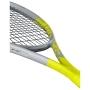 Raquete de Tênis Head 360+ Extreme MP