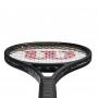 Raquete de Tênis Wilson Pro Staff 97L V 13.0