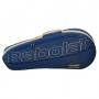 Raqueteira Babolat RH X3 Essential