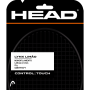 Set de Corda Head DLD Lynx 17 - Limão