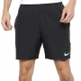 Short Nike Masculino Dry 7 Preto