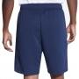 Shorts Masculino Nike Monster Mesh 5.0 Marinho