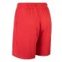Shorts Under Armour Masculino Tech Mesh Vermelho