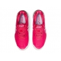 Tênis Asics Gel Resolution 8 Clay Feminino - Rosa e Branco