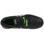 Tênis Asics Gel Resolution 8 Clay Masculino - Preto e Verde
