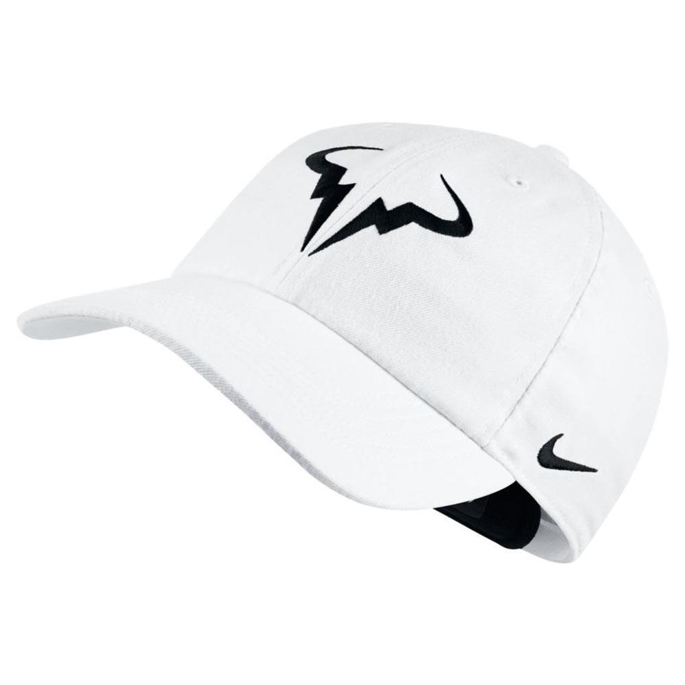 Boné Nike Rafael Nadal Aerobill