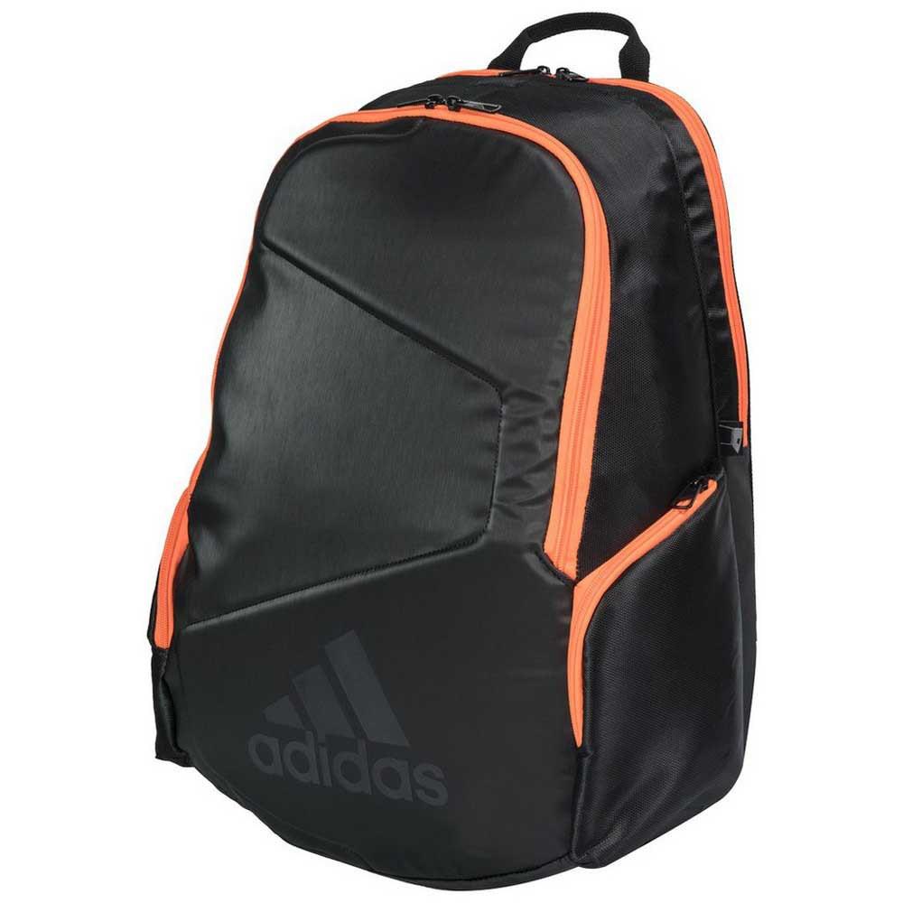 Mochila Adidas Backpack Pro Tour