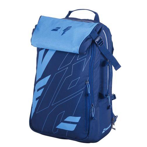 Mochila Babolat Pure Drive Azul