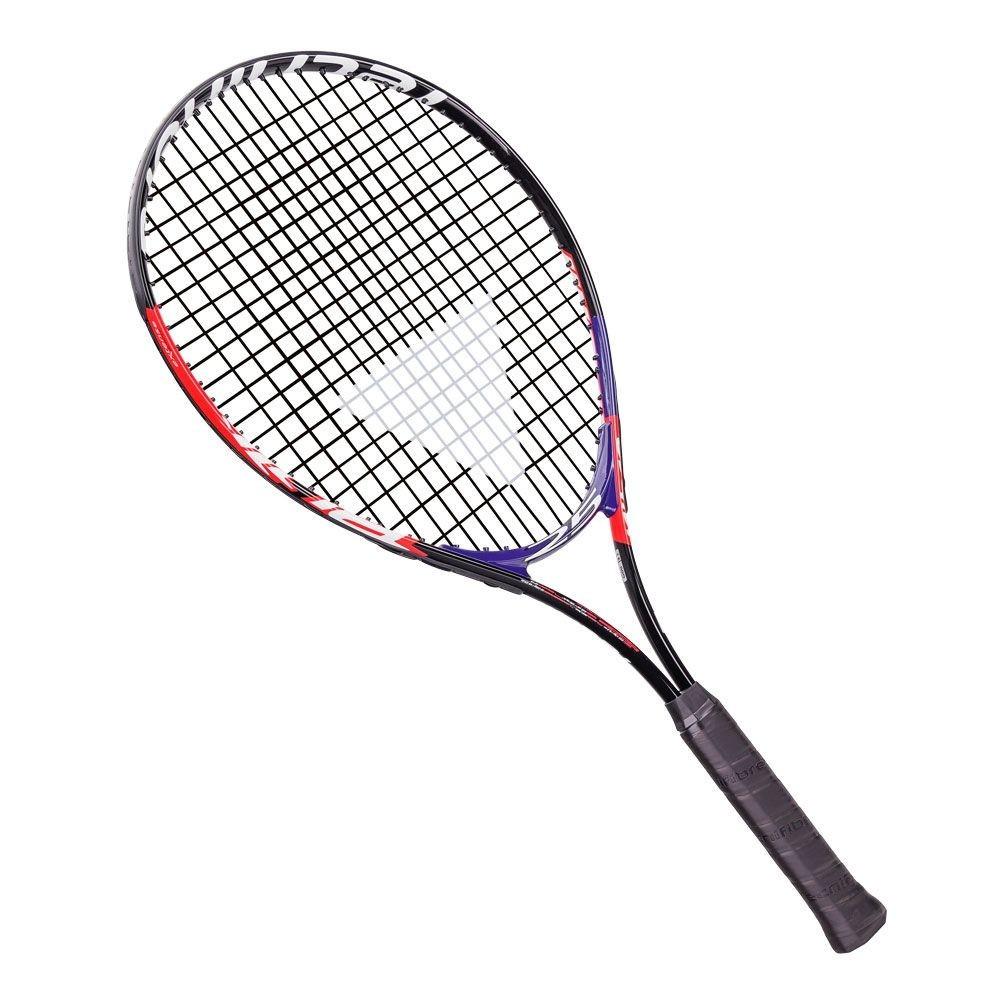 Raquete de Tênis Infantil Tecnifibre Bullit 25 RS