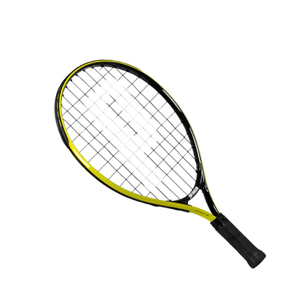Raquete de Tênis Júnior Prince Attack 19