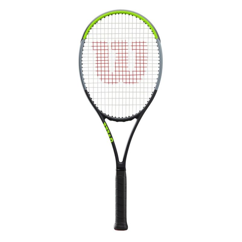 Raquete de Tênis Wilson Blade V7 18x20
