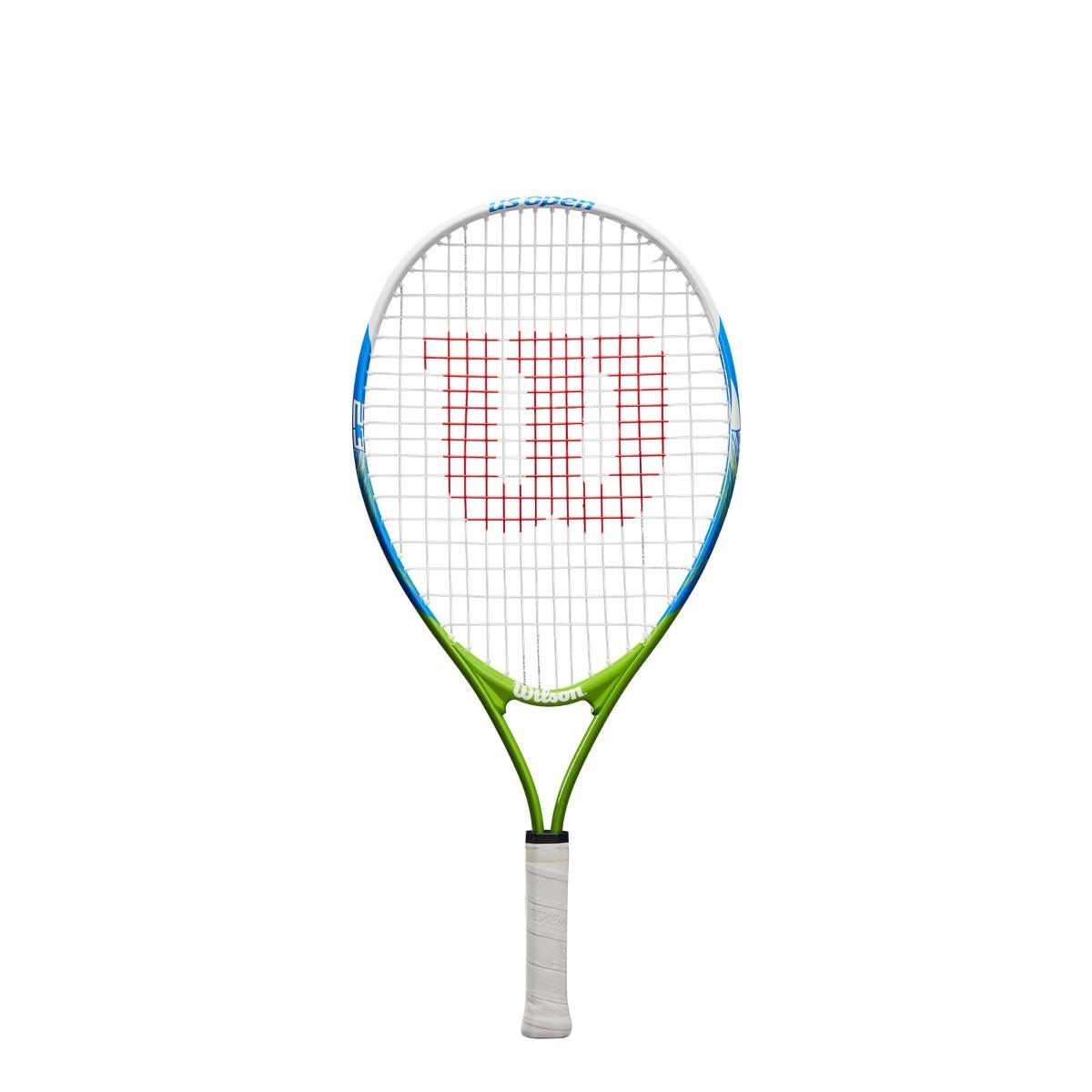 Raquete de Tênis Wilson Júnior US Open 23