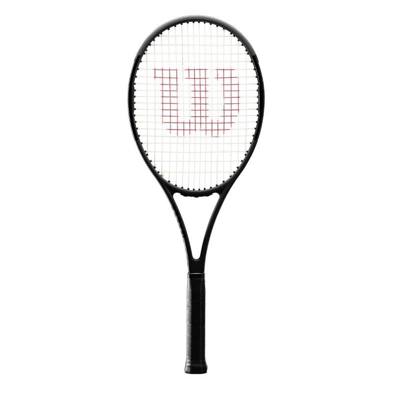 Raquete de Tênis Wilson Pro Staff 97