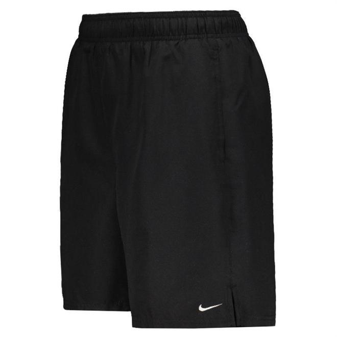 Shorts Masculino Nike Preto