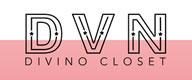 Divino Closet
