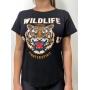 Tshirt Wild Life