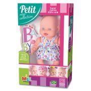 Boneca Petit New Collection