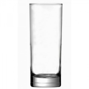 COPO SCOTLAND LONG DRINK 330ML