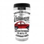 Copo Térmico Fusca Vintage Collection Volkswagen 500 ml