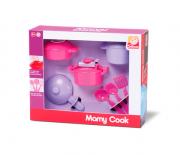 Mamy Cook Kit 1