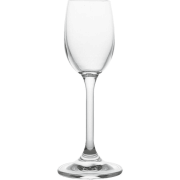 Taça de Licor 65ml Crystalite Bohemia (UND).