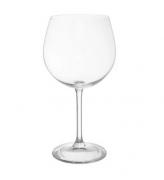 Taça P/ Degustação Gin Cristal Ecológico 600 ml (UND).