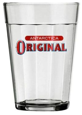 COPO ANTARCTICA ORIGINAL 190ML