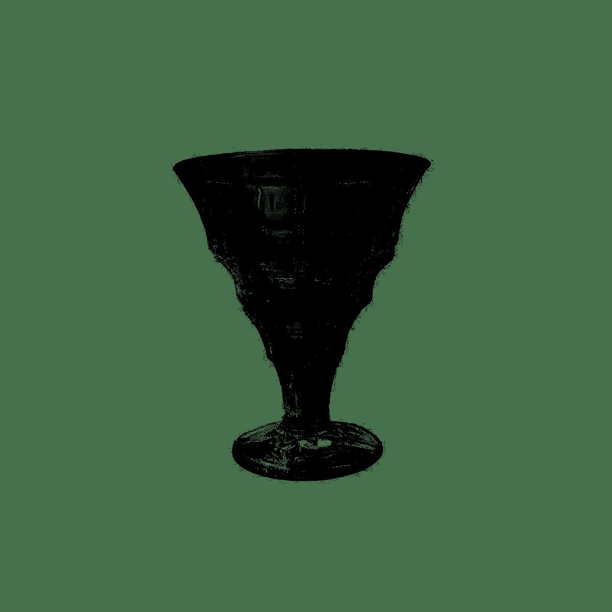 Taça de Sobremesa Mérida 220ml (UND).