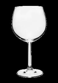 Taça Gin Tonica Gastro Cristal 570ML