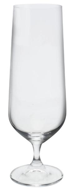 Taça para Cerveja Strix 380 ml (UND).