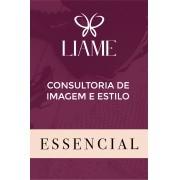 Liame Consultoria Essencial - On line